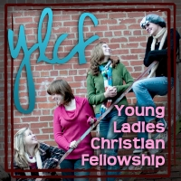 Young Ladies Christian Fellowship