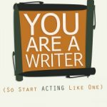 you-are-a-writer-final-gold-225x300