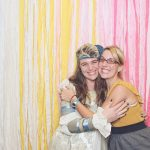 Setting the Stage {A Flashback to Last Year's Allume}