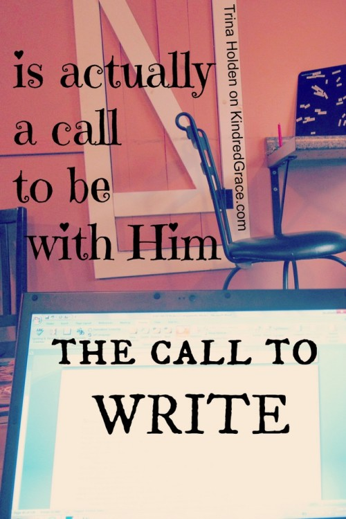 call-to-write-500x750