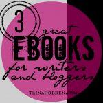 3ebooks