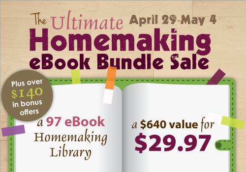 97 Resources for $29.97