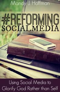 reforming-social-media-463x700