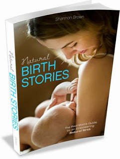 Natural-Birth-Stories-landi